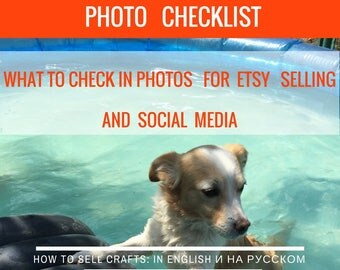 Etsy photo Sales help Shop help Etsy help Shop critique How to sell Etsy sellers New sellers  Etsy improvements Etsy critique Seo Etsy Seo