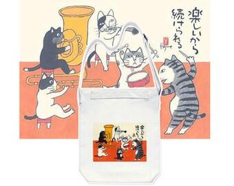 014 Cute Cat Bag,Canvas Tote Bag,Handbags Crossbody Bags  Printed Bag,Market Bag,Cotton Tote Bag,Large Canvas Tote,Cat Tote Bag,Animal Bag