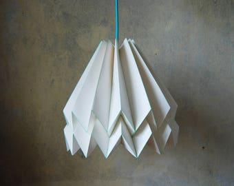 3 * hanging lamp