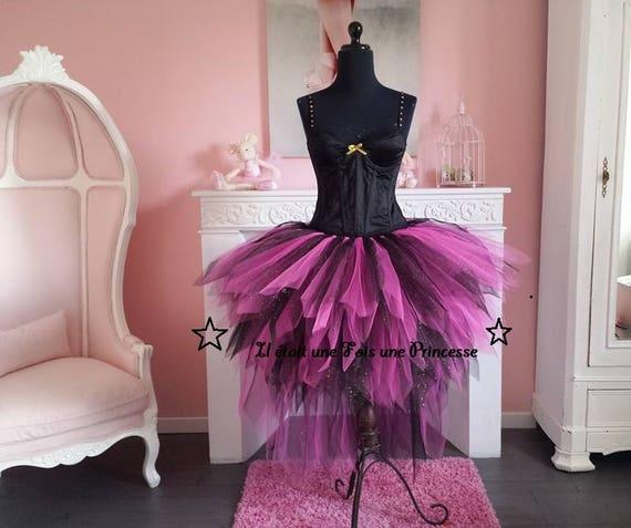 robe tutu femme robe femme. Black Bedroom Furniture Sets. Home Design Ideas