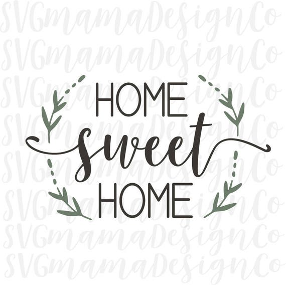 essay about my home sweet home Definition of home sweet home in the definitionsnet dictionary meaning of home sweet home what does home sweet home mean information and translations of home sweet home in the most comprehensive dictionary definitions resource on the web.
