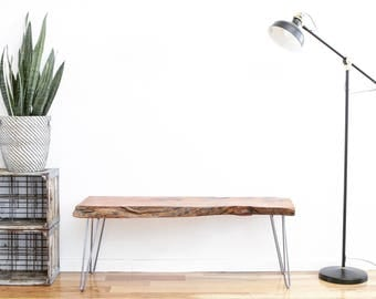 Modern Furniture Etsy