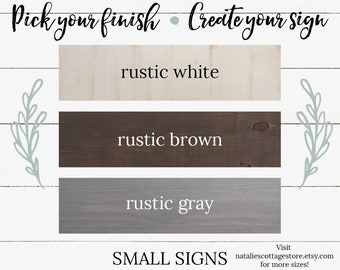Custom signs | custom signs for home | custom sign wood | custom wooden signs |  custom wood signs | custom farmhouse sign | wooden signs