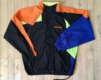 80's sport jacket