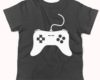 Video Game Controller Cool Gaming Infant / Toddler T-Shirt