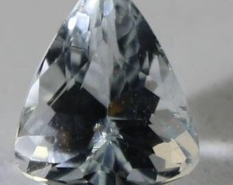 Natural Aquamarine 1.85ct