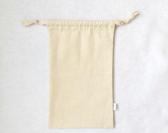 Small bag of bulk