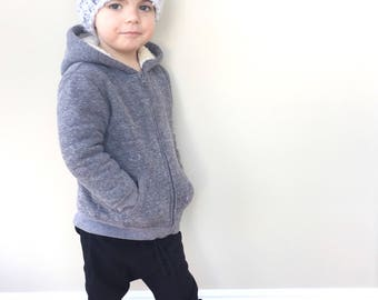 Baby Harem Pants | Grow With Me Pants | Baby Harems | Black Baby Harem Pants | Grow With Me Baby Pants | Baby Boy Pants