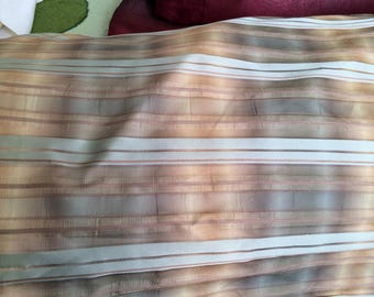 Fabrics tafetas roughly 140 large