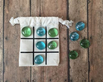 SALE! Tic Tac Toe Game