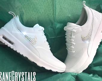 Bridal sneakers | Etsy