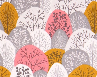 Sale Fabric, Organic Fabric by Yard, Cloud 9 Fabric