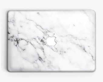 Marble Macbook Case Macbook Case Macbook Pro Case Macbook Air 13 Case Macbook Air Case Macbook Pro 13 Case Marble Macbook Hard Case AC2037