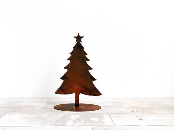 like this item - Metal Christmas Tree