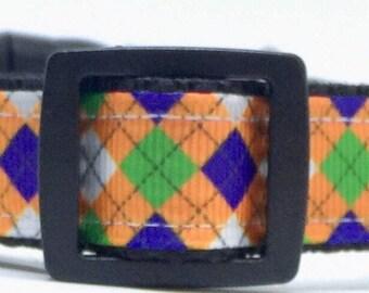 Dog Collar - Boy Dog Collar - Girl Dog Collar - trendy dog Collar - Dog lover gift - adorable dog collar - male dog - puppy collar - gift