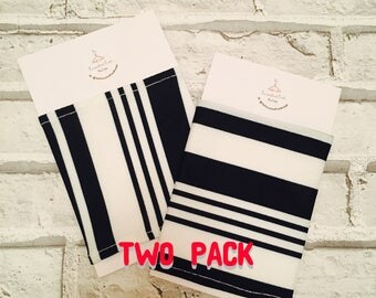 2 Pack, Picc Line Covers, Fashionable Sleeve, Armband, Chemotherapy Line Covers, Medical Sleeve, Picc Line Sleeve, Monochrome fabric
