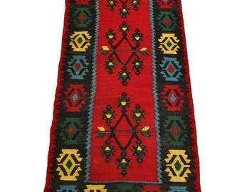 Original Turkish Kilim