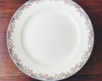 Noritake Richelieu Salad Plates (Set of 2)
