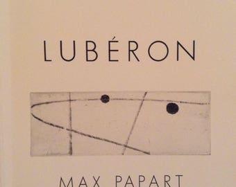 Max PAPART - André VERDET