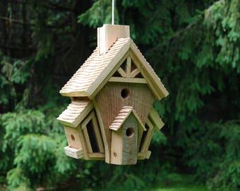 Birdhouse (414)