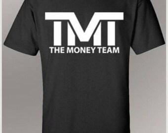 Tmt t-shirt