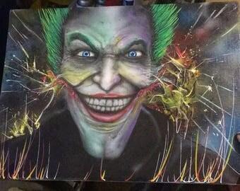 "12x16"" canvas board"