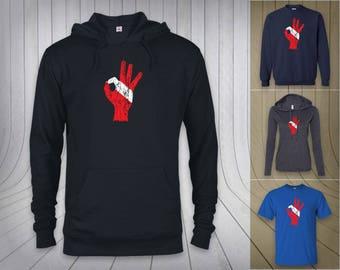 Scuba diving diver dive OK hand signal hoodie, sweatshirt, sweater, LS, Long Sleeve, Unisex T-Shirt mens women Christmas gift