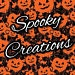 Spooky Creations
