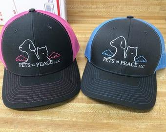 Custom Richardson Hat, Richardson Hat ,Custom Hat, Richardson 112 ,