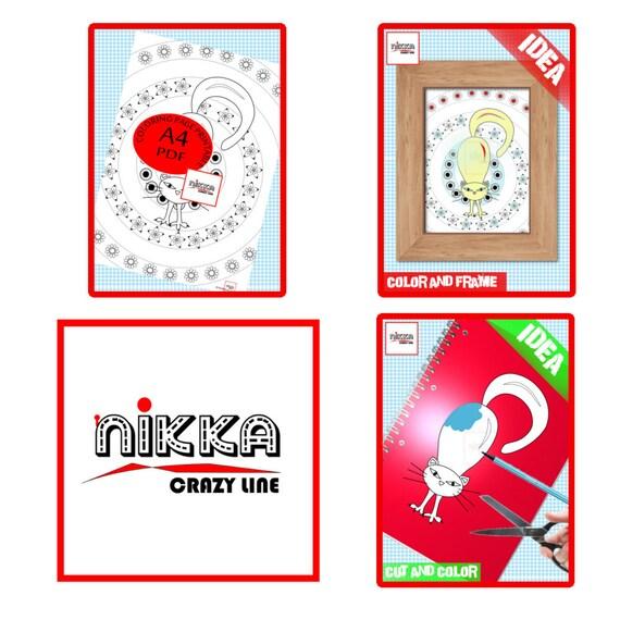 Pagina da colorare per adulti e bambini disegno da colorare - Lederhosen pagina da colorare ...