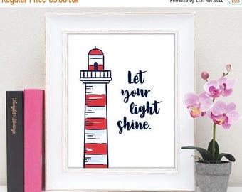 50% OFF summer wall art, summer print, summer home decor, summer printable, gift ideas, beach decor, unique gift, home decor, wall art, art
