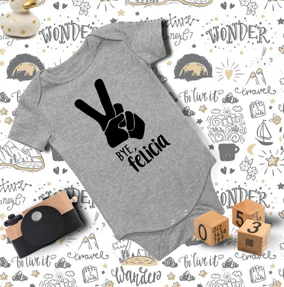 baby funny onesie baby shower gift baby clothing baby outfit baby