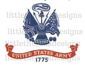 Proud Army Veteran Transfers,Digital Transfers,Digital Iron Ons,Diy