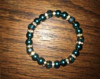 Emerald Copper