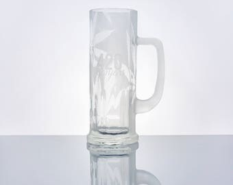 420 beer glass,0,5l,ganja,cannabis,marihuana,frosted,weed
