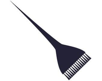 Beauty Salon Svg Etsy