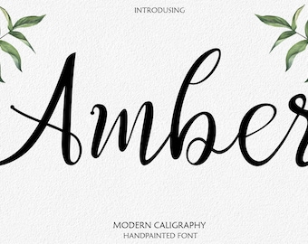 Download journaling font let get married jagged edge download