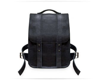 Backpack street style (free shipping)