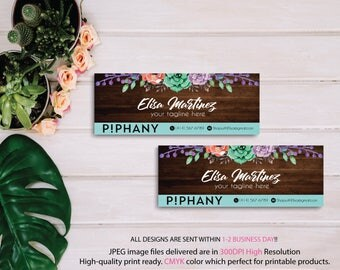 Piphany facebook banner, Personalized Facebook Cover, Piphany Photo, Piphany POP-UP, Piphany Sign, PiPhany Marketing- Digital file PP06