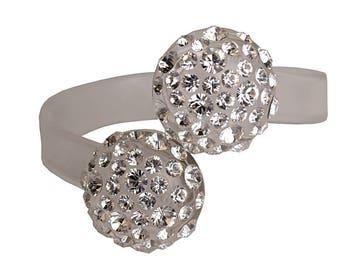 Italian jewelry Etsy