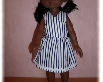 Dress doll Chérie Corolla Ref: 20287690