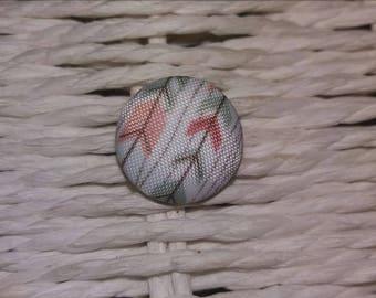 1 attractive buttons trendy fabrics xxxx