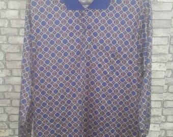 Vintage rare christian dior monsieur polo shirt/gucci/prada/hermes/lv