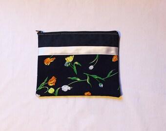 Secret Garden Pocket