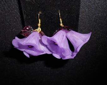bouquet d Arum