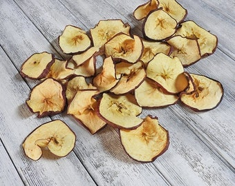 dried apple slices holiday crafts christmas decorating fall craft potpourri floral