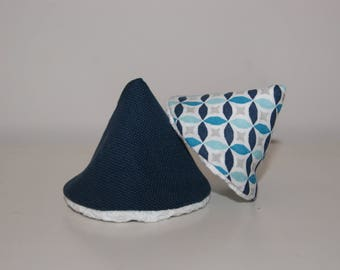 TO order * Pare Teepees