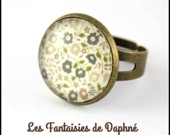ring adjustable liberty Fairford