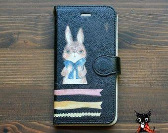 iphone se case wallet, iphone se leather wallet case, iphone5s phone cases, cute iphone5s case, iphone5 leather case, iphone case iphone5