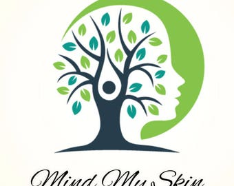 Mind My Skin - All Natural Soaps & Personal Care Products